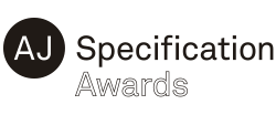 AJ Specification Awards
